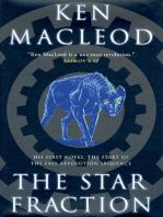 The Star Fraction