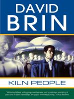 Kiln People