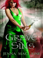 Grave Sins