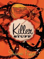 Killer Stuff
