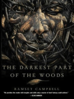 The Darkest Part of the Woods