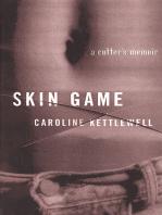 Skin Game