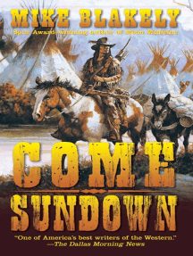 Come Sundown