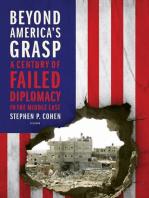 Beyond America's Grasp