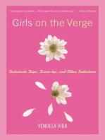 Girls on the Verge