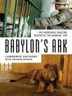 Babylon's Ark