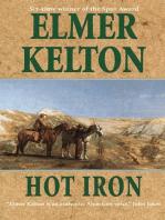 Hot Iron