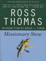 Missionary Stew