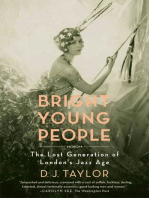 Bright Young People