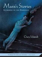 Mara's Stories