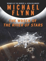The Wreck of the River of Stars