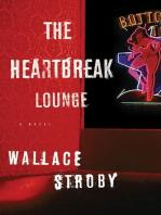The Heartbreak Lounge