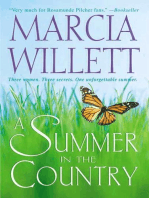 A Summer in the Country