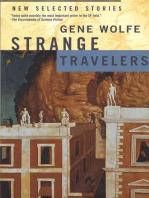 Strange Travelers