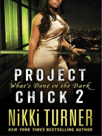 Project Chick II