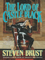 The Lord of Castle Black