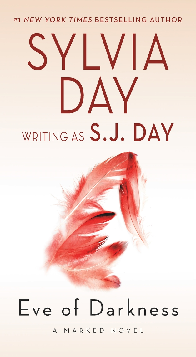 sylvia day ask for it pdf 2shared