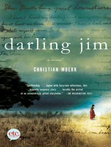 Darling Jim: A Novel