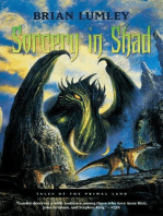 Sorcery in Shad