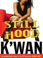Still Hood