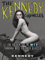 The Kennedy Chronicles