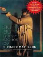 Button, Button