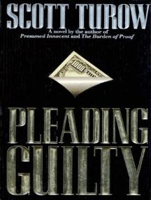 Pleading Guilty
