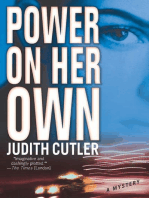 Power on Her Own