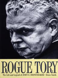 Rogue Tory