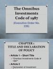 the-omnibus-investments-c