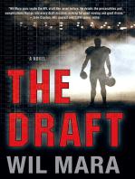 The Draft