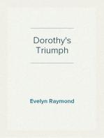 Dorothy's Triumph