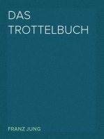 Das Trottelbuch