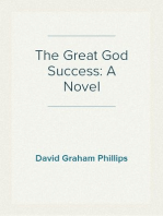 The Great God Success