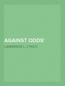 Against Odds A Detective Story by Lawrence L  Lynch - Read