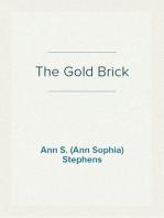 The Gold Brick
