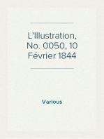 L'Illustration, No. 0050, 10 Février 1844