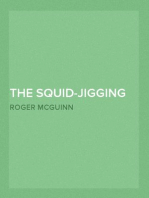 The Squid-Jigging Ground