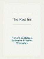 The Red Inn