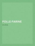 Folle-Farine