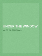 Under the Window