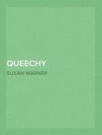 Queechy