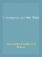 Stromboli and the Guns