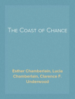 The Coast of Chance