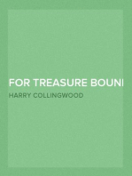For Treasure Bound