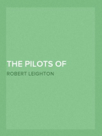 The Pilots of Pomona A Story of the Orkney Islands