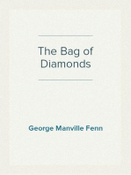 The Bag of Diamonds