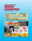 franklin-hales-corners-gr Free download PDF and Read online