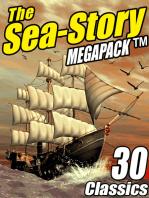 The Sea-Story Megapack