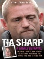 Tia Sharp
